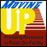 MovingUp_150x150
