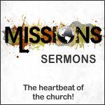 Missions_150x150