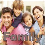 Family_150x150