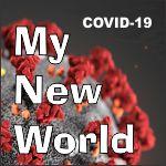MyNewWorld_150x150