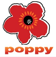 Image result for poppy publishing