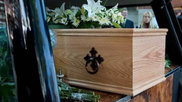 Vatican issues new document on Christian burial and cremation