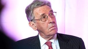UK Minister addresses Holy Land Conference