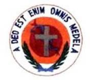logo_catholic_physicians