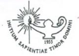 logo_catholic_teachers