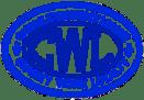 logo_catholic_women