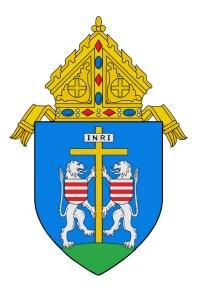 logo_cebu