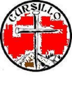 logo_cursillo