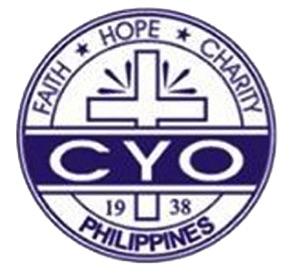 logo_cyo