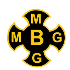 logo_mbg