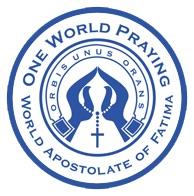 logo_waf