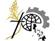 logo_ycw