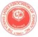 logo_ylac