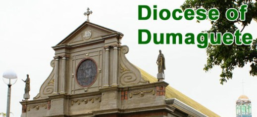 dumaguete_cathedral