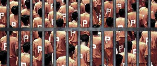 jail_veritas