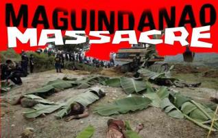 Eight Years of Frustrated Justice for Maguindanao Massacre Victims