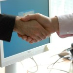 How (and why) to Trust your Trusted Advisor