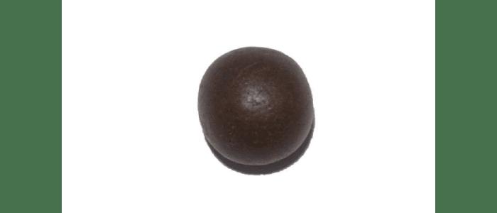 Solide de CBD - Jack EXTRA (1g) - Taux de
