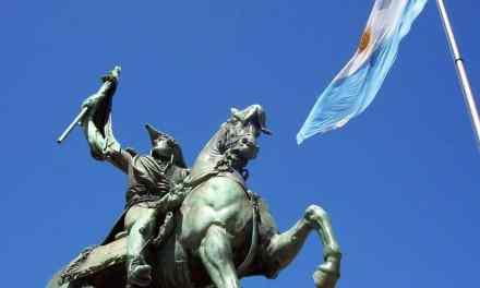 L'Argentine se rapproche du premier médicament à base de cannabis fabriqué localement