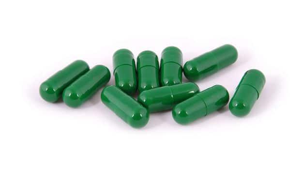 Des antibiotiques au cannabis dans 5 ans ?