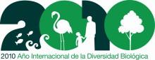 2010 - Año Internacional de la Diversidad Biológica