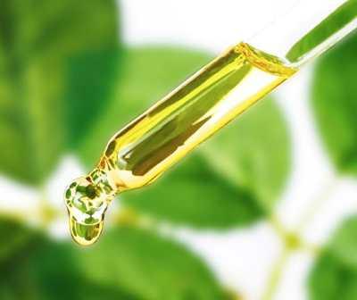 Biologisch gecertificeerde CBD olie kopen