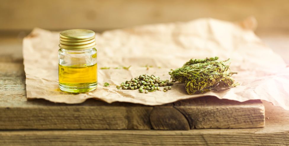 Things You Never Knew About CBD Oil