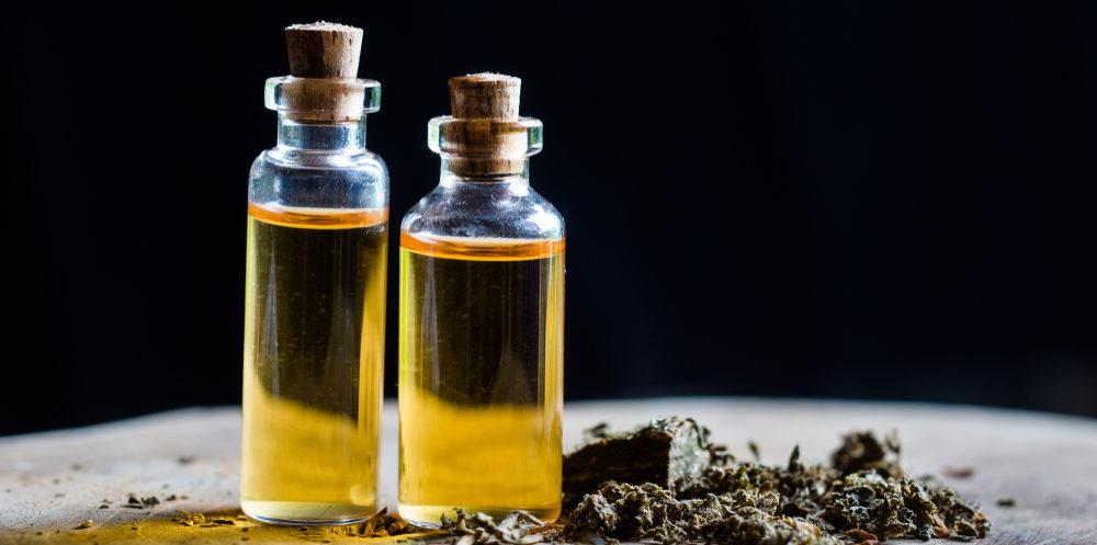 cbd microdosing