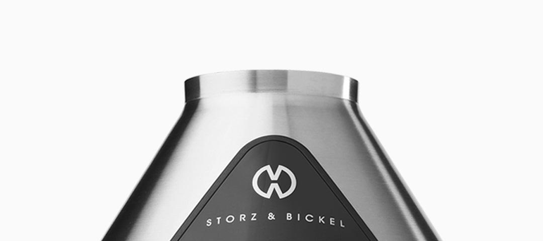 Storz & Bickel