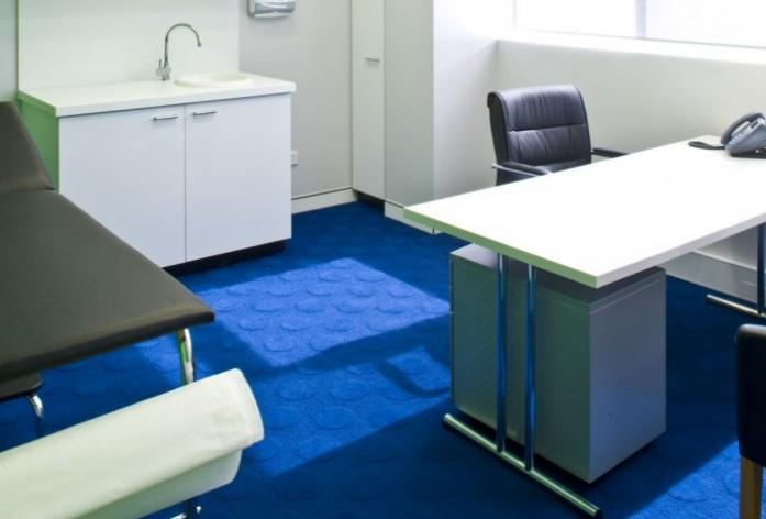 Dental Fit Out Sydney Dental Practice Interior Designers