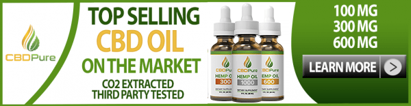 CBD Dosaging Calculator For Pain And Anxiety 1