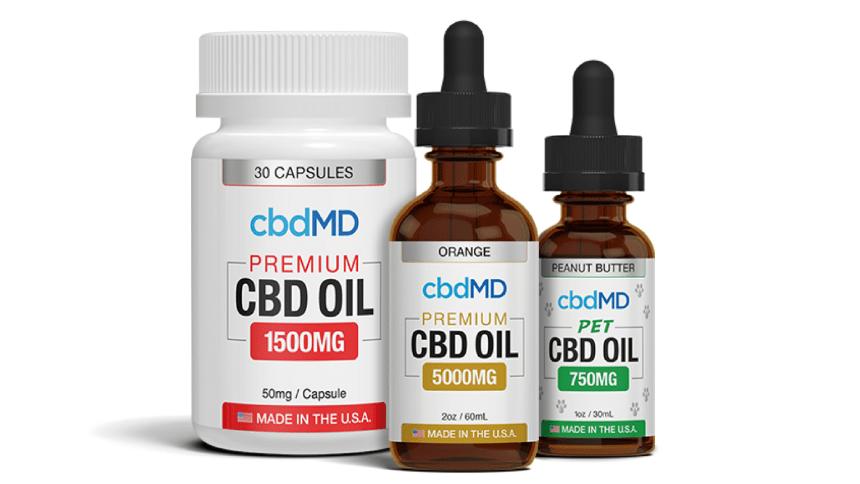 cbmd-cbd-tincture-capsule