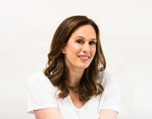 CBD Snapshot Welcomes Brooke Alpert as Editor-at-Large