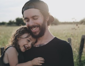 4 Tips When Talking to Your Kids About CBD