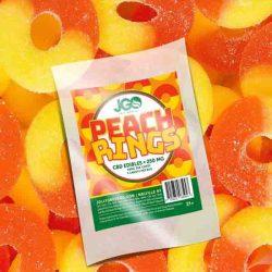 peach 600x600 1