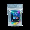 Blue Moon Hemp CBD Gummies – 2oz 100mg
