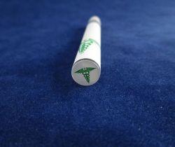 Delta8 CBD Vape Pen