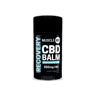 muscle mx cbd balm