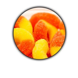 Healing Nation Peach Rings