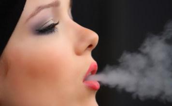 CBD Cannabis Cigarettes