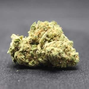 Diesel Hemp Flower (Europe). Smoking hemp flowers shouldn't cause you to fail a drug test.
