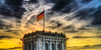 German Medical Cannabis Regulations