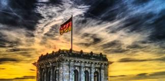 German Medical Cannabis Regulations