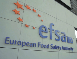 The next step for CBD distributors is the registration of CBD in the NOVEL FOOD CATALOG by the EFSA