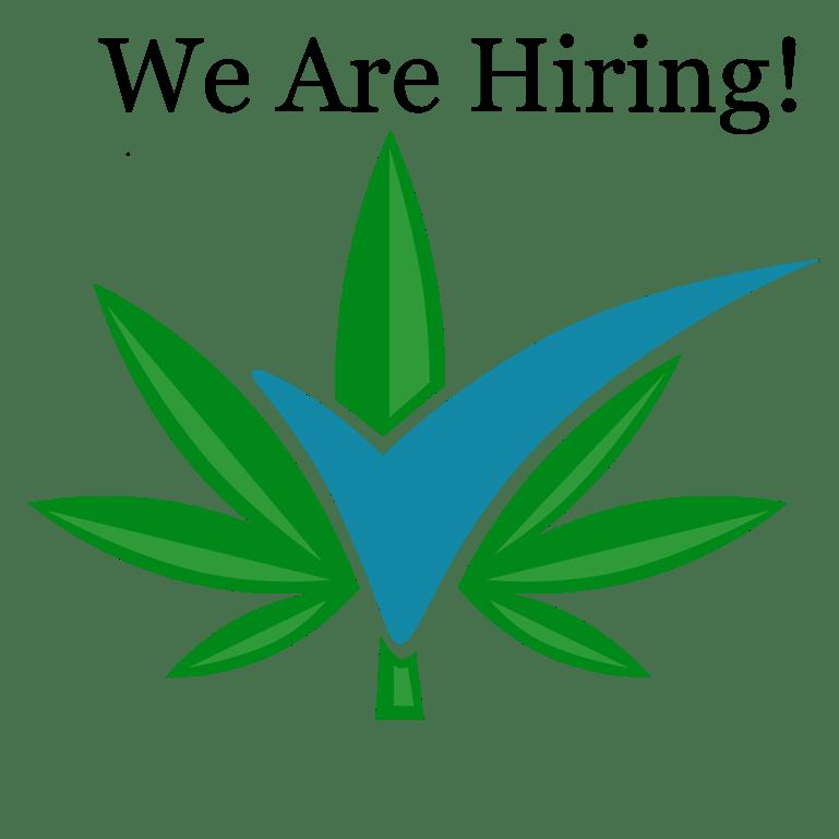 Medical Cannabis Jobs