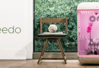 seedo grow box