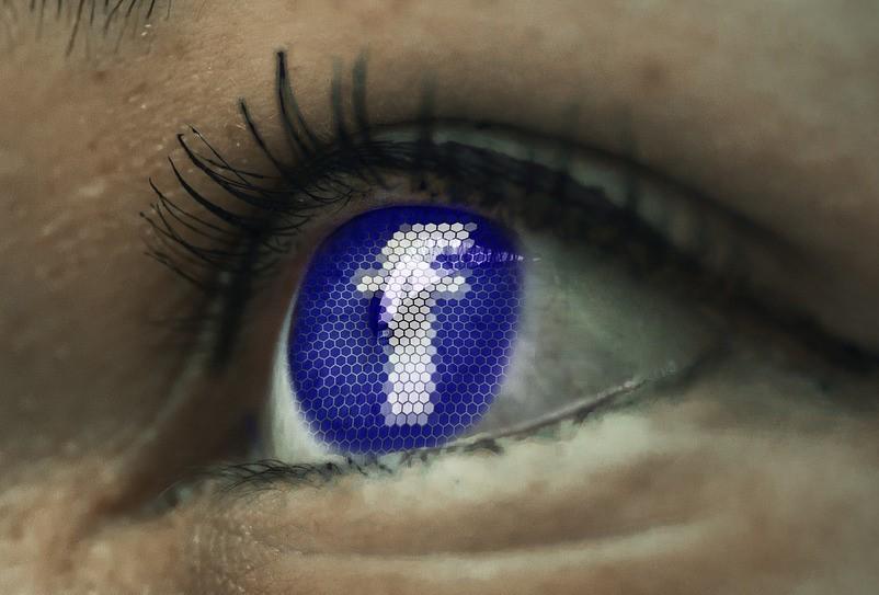 facebook cannabis