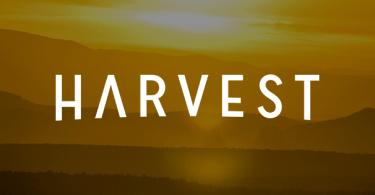 harvest verano