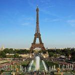Eiffel_tower_CBD_Today