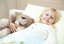 Pediatric_cannabis_mgretailer